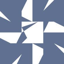 avatar of valeriab