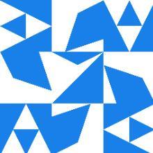 i.enumerable's avatar