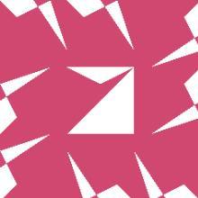 i.m.sassh's avatar
