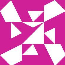 I.nnopol.icyua's avatar