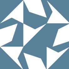 i1990's avatar