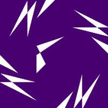 i2martin's avatar