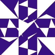 i3orn2kill's avatar