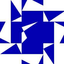 i5's avatar