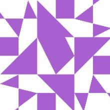 I65's avatar