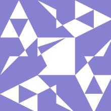 i6first's avatar