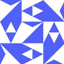 i7nvd's avatar