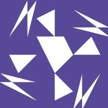 i_am_Roy's avatar