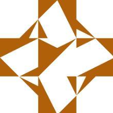i_Araujo's avatar