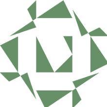 I_Can_Haz_Code's avatar