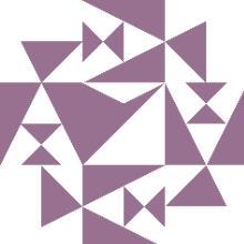 I_really_need_help's avatar