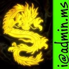 iadmin's avatar