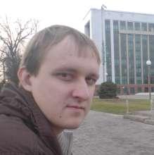 IAfanasov's avatar