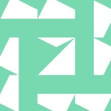 IAFLEE's avatar