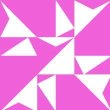 iahmed123's avatar