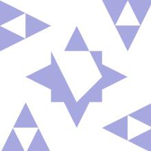 Iain-H's avatar