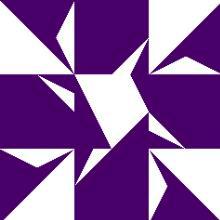 Iain13's avatar