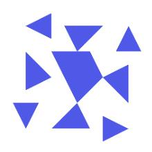 iainco's avatar