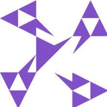 IainDowns2's avatar