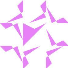 IainJ's avatar