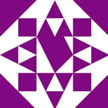 iainjo33's avatar
