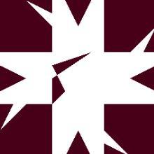 Iaink1's avatar