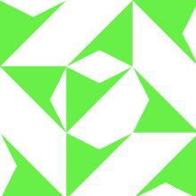 iam10-96's avatar