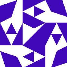 Iam4Technology77's avatar