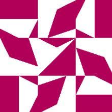 Iam_Rakesh's avatar
