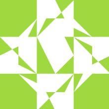 IamANewUser's avatar