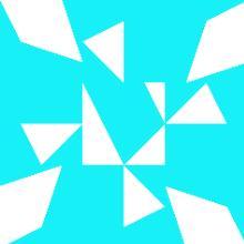 iambf's avatar