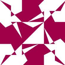 iambox's avatar