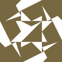 IamBrisk's avatar