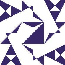 iamclueless2016's avatar