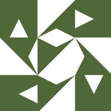 Iamcomputerchallenged's avatar