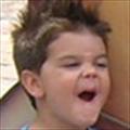 IamDefiler's avatar