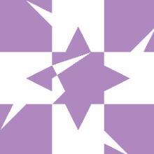 IamIvke's avatar