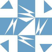 iamjRp's avatar
