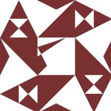 iamlorenzo's avatar