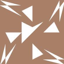 iammac's avatar