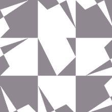 iammontoya's avatar