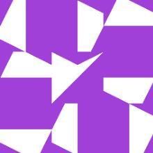iamno12's avatar