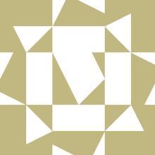 iamnotech's avatar