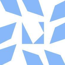 iamnotwired's avatar
