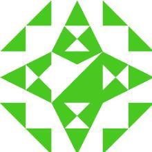 iamnvt's avatar