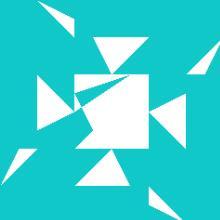 IamOsiris's avatar