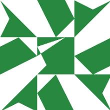 IamPelado's avatar