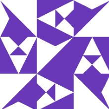 iamsad's avatar