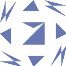 iamsalty's avatar