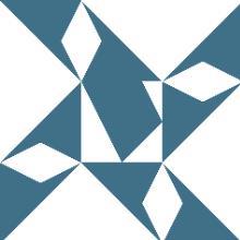 iamsamtheman's avatar